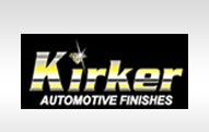 Kirker Automotive Finishes